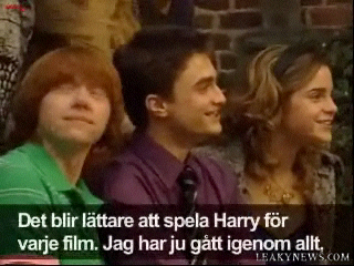 Uk press conference aftonbladet 2005 10